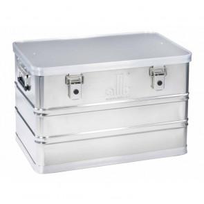 Allit 420004 AluPlus Box> S