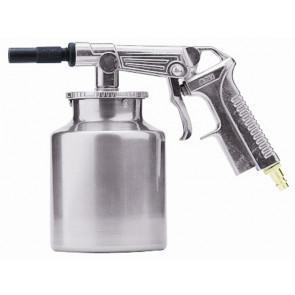 Tryskacie pištoľ SSP-Strahlfix