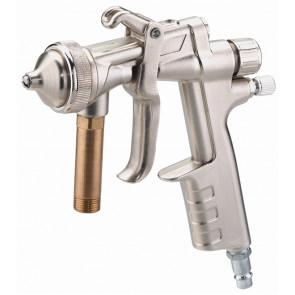 Stříkací pistole FSP-FP 2001 M-MA