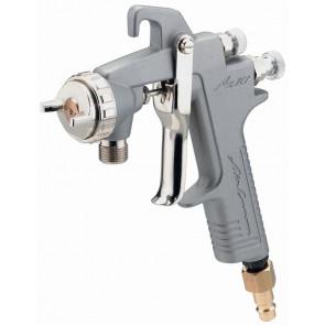 Striekacia pištoľ FSP-FP-HTE-MA