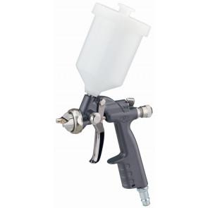 Striekacia pištoľ FSP-AZ 2