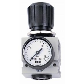Redukčný ventil DM 1 / 4 W