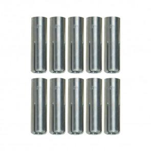 DeWalt D215827 10 kusů náhradních kolíků do betonu