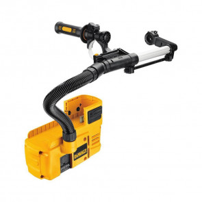 DeWalt D25302DH Systém pro odsávání prachu 28 V a 36 V