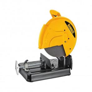 DeWalt D28710 Rozbrušovačka 355 mm