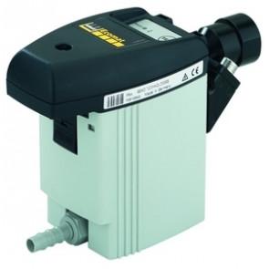Ecomat 3100 odvádzač kondenzátu