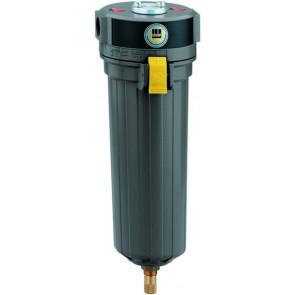 Filter s aktívnym uhlím DAP 15