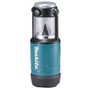Makita DEAML102 Aku LED svítilna Li-ion 7,2/10,8V Z