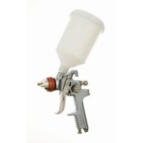 Striekacie pištol DELTA 30