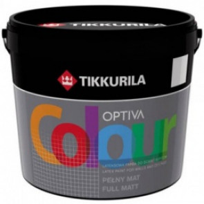 OPTIVA COLOUR AP 3/2,7 L