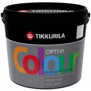 OPTIVA COLOUR C 1/0,9 L