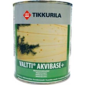 VALTTI AKVIBASE+  9 L