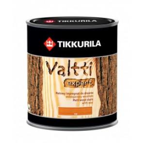 VALTTI EXPERT ANTRACIT 0,75 L