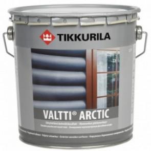 VALTTI ARCTIC 0,9 L