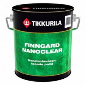 FINNGARD NANOCLEAR LC 10/9 L
