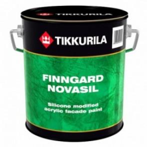 FINNGARD NOVASIL NW LC 3/2,7 L