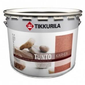 TUNTO KARHEA RPA 9 L