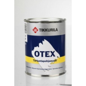 OTEX ADHESION PRIMER C 0,9 L