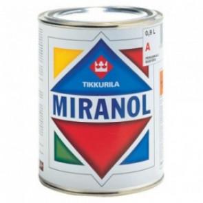 MIRANOL A 2,7 L