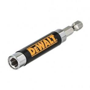 DeWalt DT7702 Vodítko pro šroubování DWALT s délkou 120 mm a průměrem 12 mm