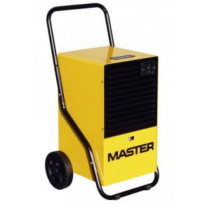 Master DH26 odvlhčovač profesionální