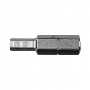 DeWalt DT7166 Šroubovací nástavec se šestihranem  - 25 mm