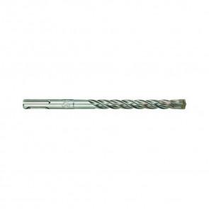 DeWalt DT9834 Vrtáky SDS Plus Extreme 10x160x100 - 10 kusů v balení