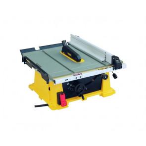 Sprej detekčné pre zváranie - farebný SF2-500B 500ml