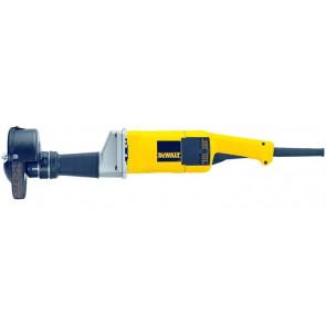 DW882 Priama brúska 150 mm / 1800 W