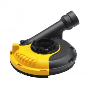 DeWalt DWE46150 Kryt pro broušení 115-125 mm