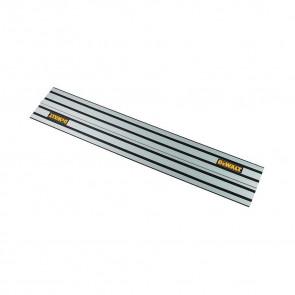 DeWalt DWS5022 Vodicí lišta 1,5 m