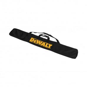 DeWalt DWS5025 Vak na vodicí lišty DWALT s délkou 1 m a 1,5 m