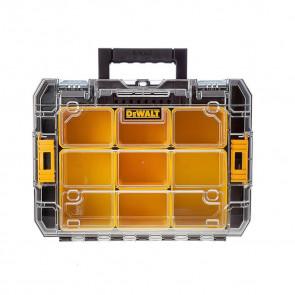 DeWalt DWST1-71194 CS TSTAK™ V