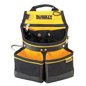 Dewalt DWST1-75650 kapsa na hřebíky