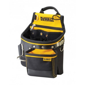 Dewalt DWST1-75652 opasková kapsa na nářadí