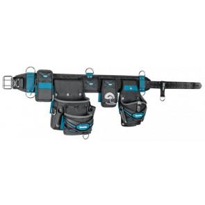 Makita E-05175 široký pás s kapsami 880x170x310mm