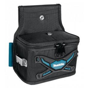 Makita E-05206 Uzamykatelná taška na nářadí