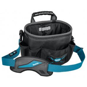 Makita E-05474 Univerzální taška na nářadí