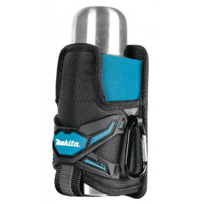 Makita E-05599 brašna s termoskou 90x85x200mm