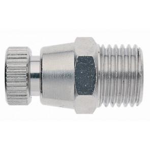 Odpúšťací ventil kondenzátu KAV-G1/4a