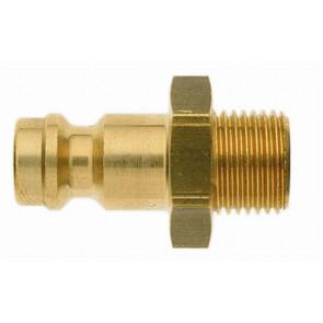 Vsuvka Mini s vonkajším závitom STNP-MS-NW5-G1/4a