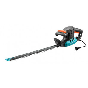 GARDENA 9831-20 Nůžky na živý plot EasyCut 450/50