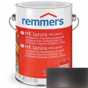 REMMERS HK lazura EBEN 2,5L