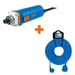 Narex EBK 30-8 E + predlžovací kábel 25m ZADARMO