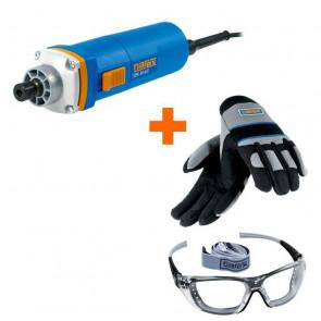 Narex EBK 30-8 E + rukavice XL + okuliare ZADARMO