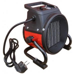 Ma-tech MT0888 elektrické topidlo PTC 3kW