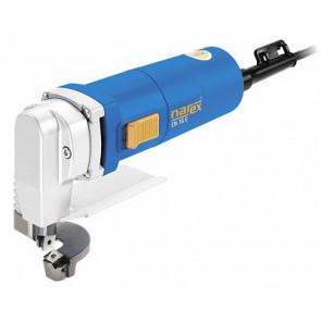 Narex EN 16 E Nožnice na plech 1,6 mm / 520W