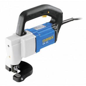 Narex EN 35 Výkonné nožnice na silné plechy 3,5 mm / 820W