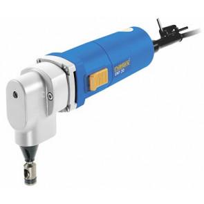 Narex ENP 20 E prestrihovač 2,0 mm / 520W