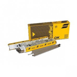 OK 67.13 elektrody nerezové 4,0x350mm / 1,7kg